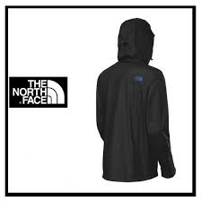 endless trip rakuten global market the north face the north