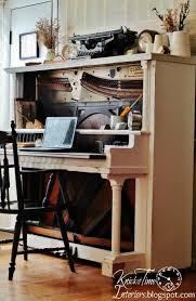 old desks for sale craigslist computer desk craigslist elegant craigslist puter desk new if you