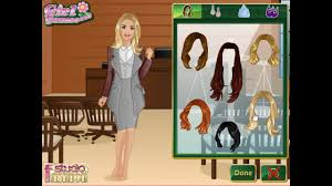 fashion studio lawyer design your own dream lawyer game for