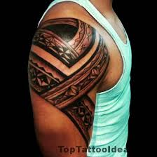 613 best arm tattoos images on pinterest tattoo ideas tatting
