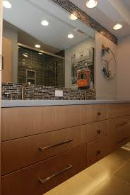 best 25 contemporary undercabinet lighting ideas on pinterest