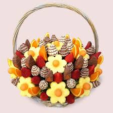 fruity gift thanksgiving hostess gifts new gift ideas to
