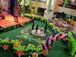 125 best balloons images on pinterest balloon decorations