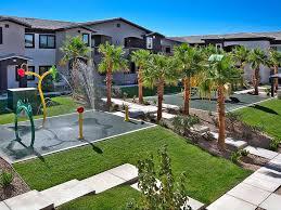 4 Bedroom Apartments Las Vegas by Las Vegas Furnished Apartments Oakwood