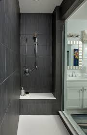 badezimmer mit dusche moderne dusche fliesen rheumri