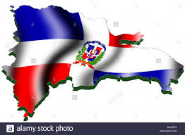 Dominican Republic Flag Meaning Dominican Republic Flag Stock Photos U0026 Dominican Republic Flag