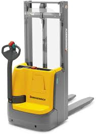 forklift truck jungheinrich service manuals fault codes and