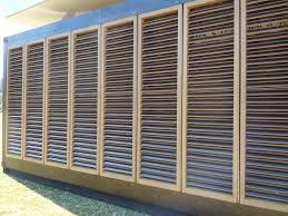 Corrugated Steel Panels Lowes by Corrugated Metal Panels Lowes Best House Design Installing
