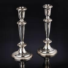candelieri in argento candelieri in argento candelieri in argento