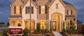 home builders cypress creek lakes