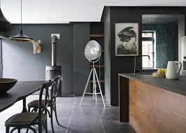 cuisine couleur grise incroyable la couleur grise se avec quelle couleur 3