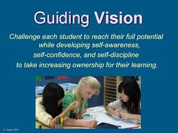 With Challenge Tiered And Assessment Challenge By Choice With