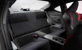 nissan altima interior backseat nissan 350z