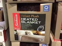 Life Comfort Blanket Costco Costco Plush Blanket Custom Fleece Blankets