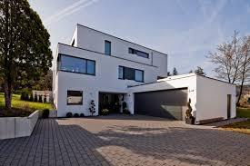Bien Zenker Haus энергосберегающий дом в фрехене чем выше эффективность тем