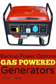 best 25 gas powered generator ideas on pinterest small gas