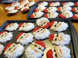 fun christmas cookie ideas christmas lights decoration