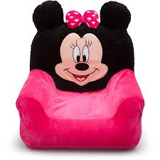 Toddler Rocking Chairs Chairs Peppa Pig Cosy Chair For Child Childrens Upholstered