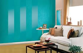 Bring Your House More Alive With Asian Paints Royale Play Wall - Asian paints wall design