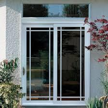 Sliding Vinyl Patio Doors by Patio Doors Jeld Wen Windows U0026 Doors