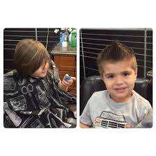 ace of fades barber lounge 35 photos u0026 22 reviews barbers