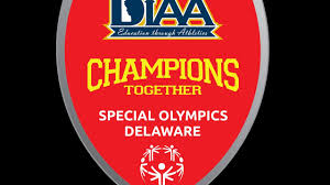 Deleware Flag 2016 Special Olympics Delaware Diaa Unified Flag Football Youtube