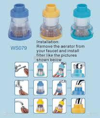 how to install under sink water filter drinking water purifier brita filter kitchen tap under sink water