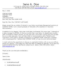 entry level cover letter entrylevelcoverletter png