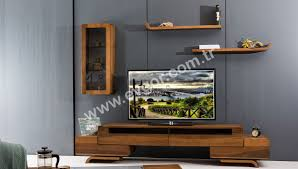 Lcd Tv Table Designs 2015