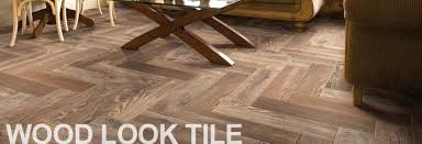 floor and decor reviews tile wood look flooring oasiswellness co