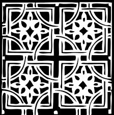 free vector graphic celtic viking tattoo design free image