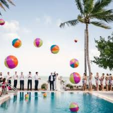 key west destination wedding destination wedding at the southernmost house and s