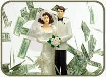 organisateur de mariage tarif prix tarif cout wedding planner combien coute un organisateur