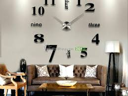 articles with office wall decoration ideas tag office wall