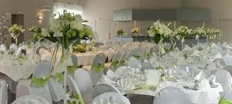 composition florale mariage décoration florale mariage pivoine etc