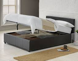 bedroom ikea beds storage full size i am going to make ikea