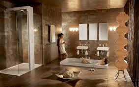 big bathroom ideas bathrooms design small ensuite bathroom ideas on suite bathroom