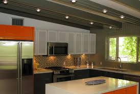 Custom Kitchen Cabinets Toronto Kindness Custom Rta Cabinets Tags Pre Assembled Kitchen Cabinets