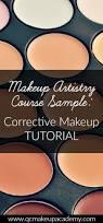 Makeup Artist Online Master Makeup Artistry Plus Fashion Styling Qccareerschool