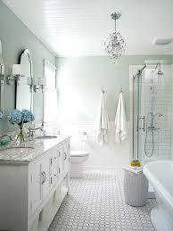 bathroom renovation ideas 2014 small bathroom remodel cost postpardon co