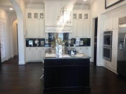 Black Oak Laminate Flooring Dark Laminate Flooring With White Trim