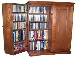 cd storage cabinet with doors glass cd storage unit accessories glass and storage cases racks dvd