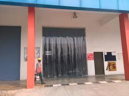 9041883189 pvc strip curtains in sonipat 7015143936 eureka air