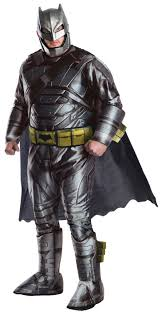 Halloween Batman Costumes Batman Superman Batman Superman Dawn Justice Costumes