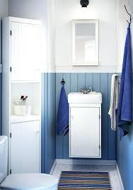 ikea bathroom ideas pictures ikea bathroom ideas 2015 remodel 2018 skipset info