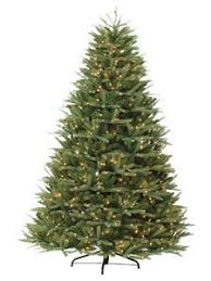 8 foot led christmas tree white lights pre lit led christmas trees long island queens ny