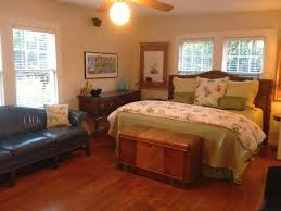 400 Square Foot Apartment by 114 Fels Ave Fairhope Upstairs Apartment Full Kitchen Full