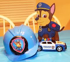 paw patrol birthday paw patrol party paw patrol