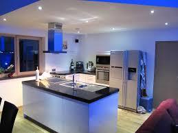 Wohnzimmer Lampen Led Lampen Ideen Wohnzimmer Wohnstuben Charismatische Auf Auch Grau