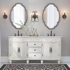 Pictures Of Vanities For Bathroom by Bathroom Vanities 1000 Ideas About Bathroom Vanities On Pinterest